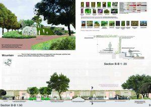 Playground design south africa